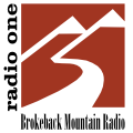 Listen to Brokeback Mountain Radio 1